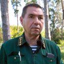 Андрей Крючков о перспективах развития лесного хозяйства Тольятти в ближайшее время