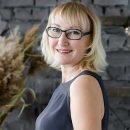 Нутрициолог Екатерина Коломийцева: Однообразие – главная проблема современных людей