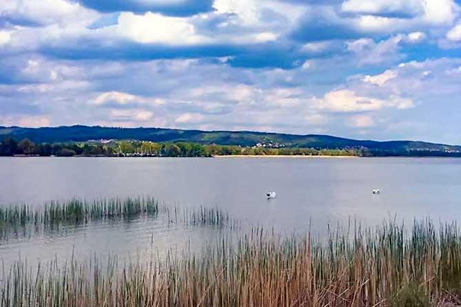 2 августа – Ильин день: Конец купального сезона в наших местах