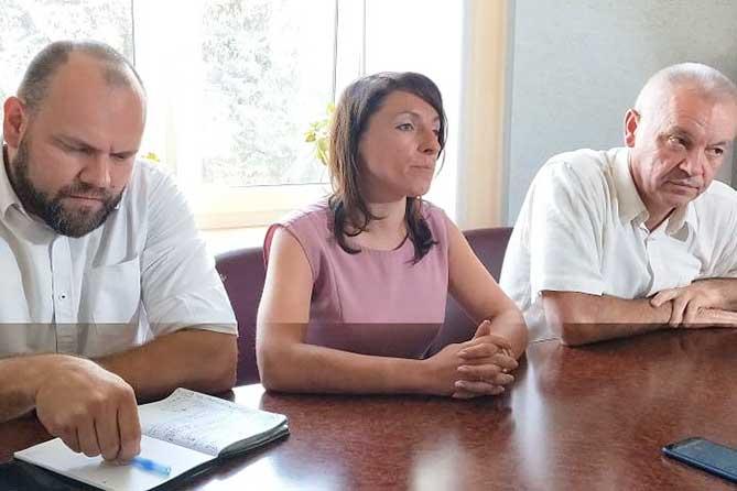 В Тольятти депутату пришло письмо с угрозой его жизни