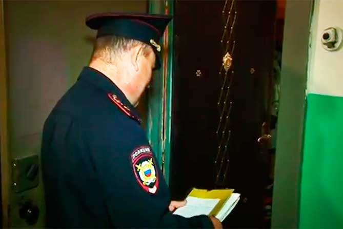 В Тольятти 34-летний мужчина пояснил, что данную услугу он оказывал за денежное вознаграждение