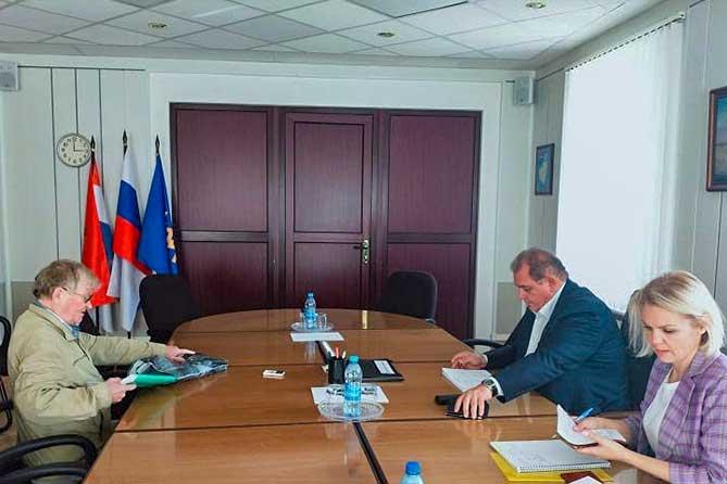 Прибор учета в многоквартирном доме Тольятти: Спорный вопрос