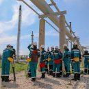 Пресс-тур на СИБУР Тольятти: Экотур-2019