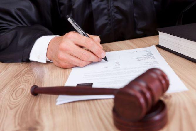 Рассмотрено уголовное дело о невыплате заработной платы работникам тольяттинского предприятия