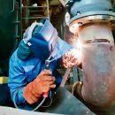 АВТОВАЗ: Программа ремонта в период летнего корпоративного отпуска 2019