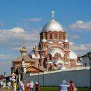 Свияжск – информация для туристов