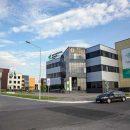 В Тольятти пройдет Первая инжиринговая конференция