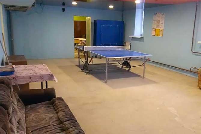 Вот так в Тольятти поступают с инвалидами и с людьми с ограниченными возможностями