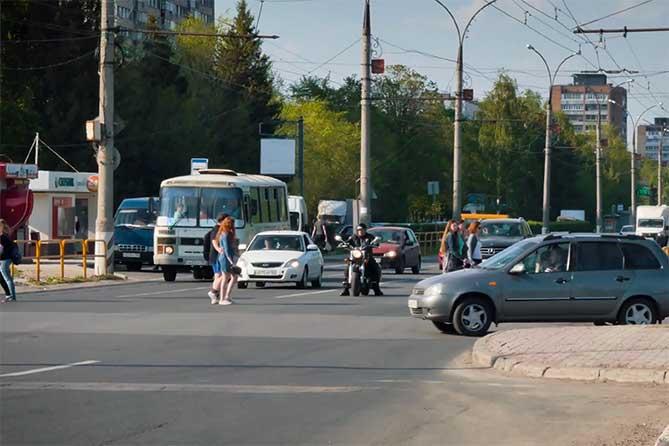 Люди в Тольятти не понимают, что ждет всех, кто здесь осел на ближайшие несколько лет