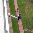 В Тольятти 19 августа 2019 года из окна больницы выпала женщина