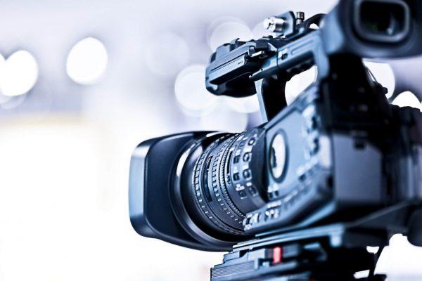 Профессиональные видео услуги в Москве