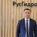 Выпускник Тольяттинского политехнического института возглавил одну из крупнейших ГЭС России