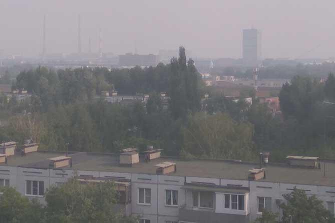 Однако и без точечных протестных акций понятно, что проблема в Тольятти есть и нужно ее решать