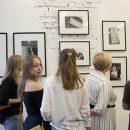 Как скоро художник погибнет в Тольятти