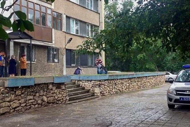 В Тольятти погиб 33-летний мужчина: у него остались жена и двое маленьких детей