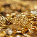 Мать и дочь лишились украшений на 274 тысячи рублей: Парень девушки все потратил на ставки
