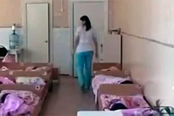 Это решение вызвало крайне отрицательные эмоции у родителей потерпевшей девочки в Тольятти