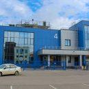 Мощности DATA-центра «Жигулевской долины» Тольятти доступны для всех