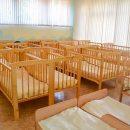 К 2021 году администрация Тольятти планирует обеспечить на 100% потребность в местах для детей ясельного возраста
