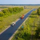 Жители Тольятти могут оценить качество дорожных работ в 2019 году