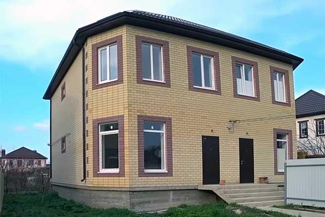 За долги распродажа жилья: Вы можете купить квартиры, дома жителей Тольятти и Самарской области