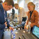 В Тольятти 16 сентября 2019 года стартовала первая инжиниринговая конференция