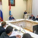 ТОСЭР «Тольятти»: Их теперь 76