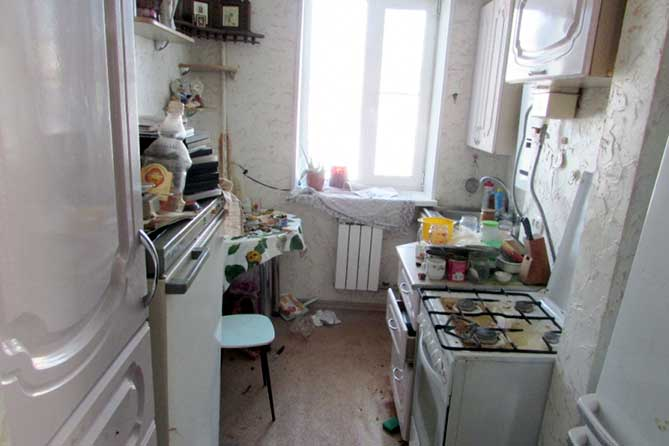 Злостный алиментщик выплатил дочери 505 тысяч рублей, когда запретили продавать квартиру