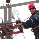 В Тольятти 25-метровый ветер повредил линии электропередачи: Были обесточены водяные скважины