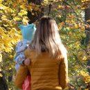 Аллергия, астма — диагноз не снимается никогда: Можно ли вылечить