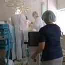 Более 23 000 тысяч жителей Тольятти на учете в онкологическом центре