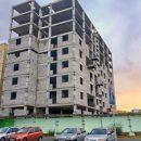 Принципиальный вопрос для жителей Тольятти: Незавершённое долевое строительство