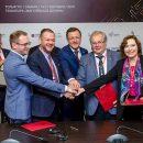 ВУЗы Самарской области объединят компетенции и выйдут на рынок крупных инжиниринговых проектов