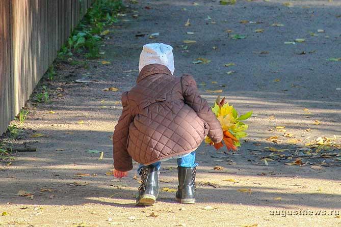 Отец и дочь: Одна надежда у матери из Тольятти — программа Малахова
