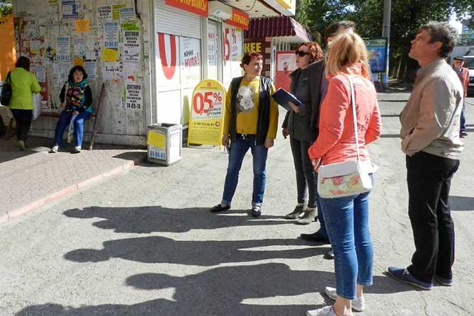 Городские власти Тольятти признали поражение в многолетнем конфликте