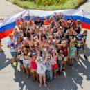 Более трех миллионов рублей направил ТОАЗ на детский отдых в 2019 году