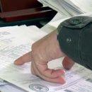 Особенно новое повышение тарифов будет ощутимо для жителей Тольятти