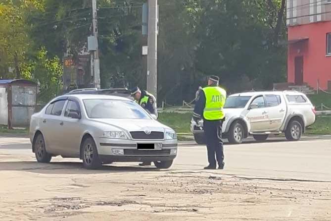 За повторное нарушение: В отношении трех водителей в Тольятти возбуждены уголовные дела