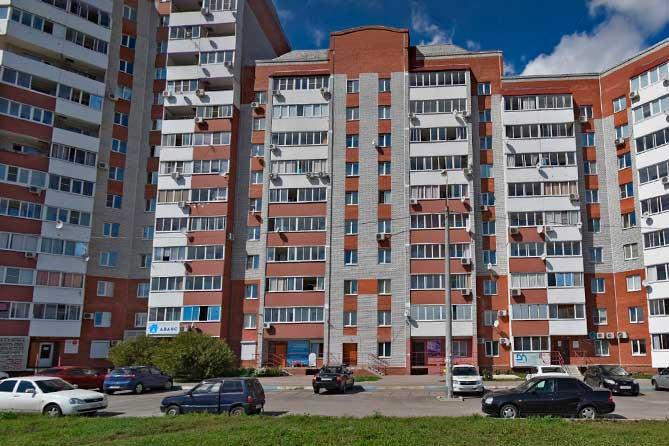 Решение проблемы с нехваткой школ и детских садов в Автозаводском районе Тольятти