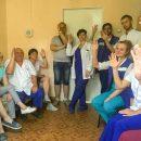 Жалуются на угрозы: Что происходит в скорой помощи Тольятти