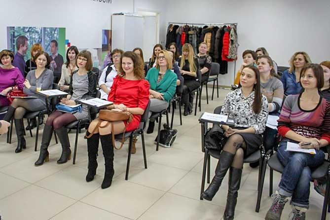 В Тольятти приглашают женщин на бесплатное обучение ведению бизнеса