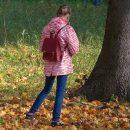 Под Тольятти 11-летнюю девочку спасли от похитителей