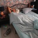 Хоть фильм снимай: Как жители Тольятти лишаются квартир