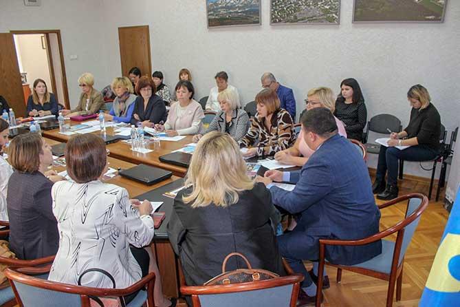 Большая часть детей в Тольятти имеют одно и более хронических заболеваний