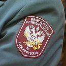 5 лет лишения свободы: В Тольятти осужден бывший налоговый инспектор