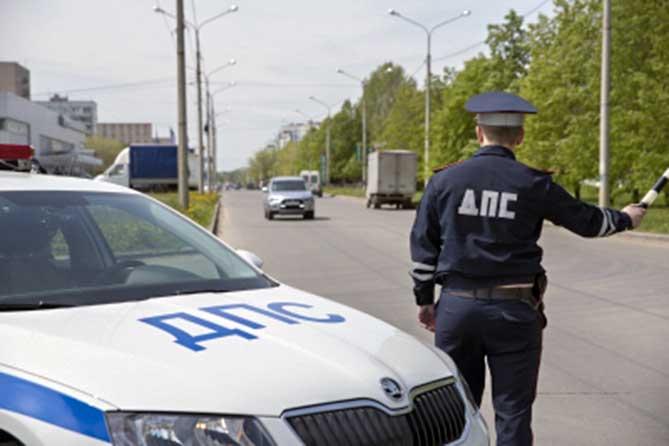 Тольяттинские полицейские задержали в один день 31-летнего и 23-летнего мужчин