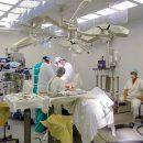 Какие изменения ждут больницу №5 и больницу №2 в Тольятти