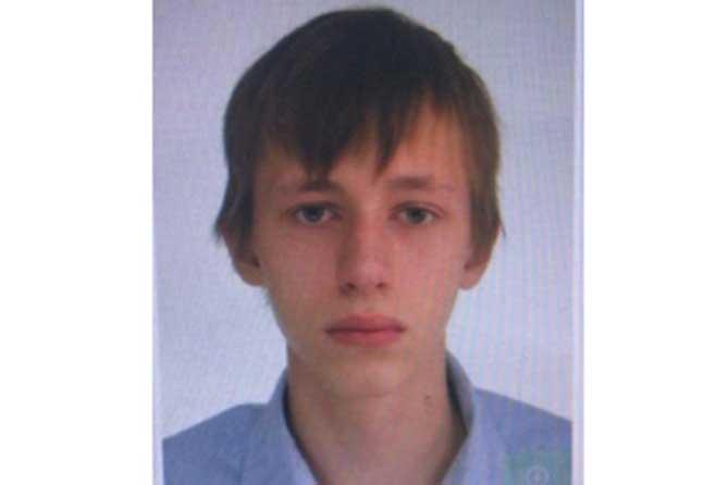 «Маньяк с ножом» из Тольятти: Огласили приговор суда