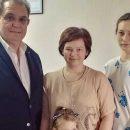 В Тольятти погорельцы из санатория «Лесное» заехали в новые квартиры