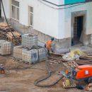 Сроки долевого строительства